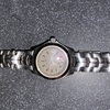 Tag watch tiger woods limited addit