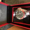 Duxot brand new watch never worn