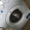 6kg washing in working order