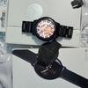 Galaxy active 2 watch