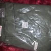 Mens Puma Tracksuit Bottom XL