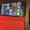 Iphone 7 sim free 32gb black
