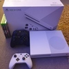 Boxed Xbox one S 500gb + extras