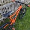 XL Orange 5