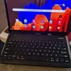 Samsung S7+ 5g tablet