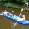 3 man inflatable kayak