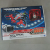 Airhogs fpv dr1 racing drone