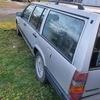 Volvo 940 Wentworth Estate turbo