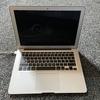 MacBook Air 13inch Core i7, 8gb ram
