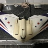 Rc planes sold single