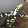 Xtm childs elactric bike
