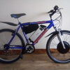 Electric bike /E bike 1000w