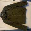 C.P Company shell jacket vintage