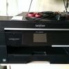 Printer A3-A4-A5