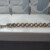 belcher bracelet 56g cash swaps