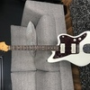 Squire classic vibe 60s jazzmaster