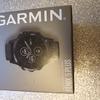 Garmin Fenix 5 Plus Saphire New