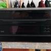 Kenwood DP-j2070 100 disc cd player