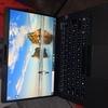 Dell latitude 5400* like brand new*