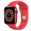 Apple watch series 6 red for ps5