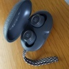 Bang and Olufsen Beoplay E8 earbuds