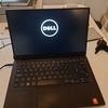 Dell XPS 13 9350 i5