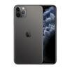 iPhone 11 Pro Max space gray 64g