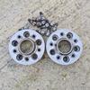 Spacers 30 mm fits SLK