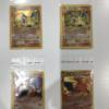 Very rare Pokemon collection!!