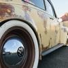 Stunning 1972 Classic Beetle