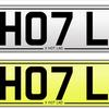 X H07 LAD