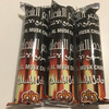 Musk Charcoal incense