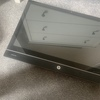 HP touch screen computer