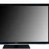"Panasonic 50"" smart 3D tv dead set"