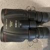 image stabilizer 10 x 42 binoculars