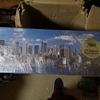 Rare FX Schmid 7500 piece puzzle