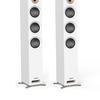 Jamo S 809 White Speaker+ S 803