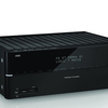 Harman Kardon AVR 370 7.2  Wi-Fi