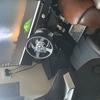 Complete driving simulator