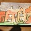 atc watercolour art riverton pike