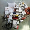 Electrical assortment plus