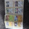 430 pokemin cards
