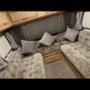 2000 coachman amara 4 berth caravan