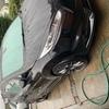 Ford ST 180 ST3 XT330R . 4x4