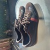 Mens genuine lacoste trainers