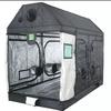 Budbox pro loft complete grow kit