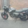 Ksr moto 125cc