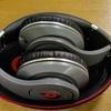 Beats By Dre Studio Headphones