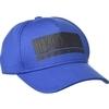 HUGO BOSS cap hat
