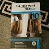 Slendertone FlexMax